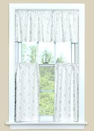 kitchen curtains and valances u2013 freeyourspirit club