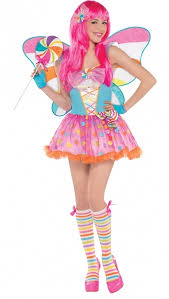 candy costumes candy corn costumes costume