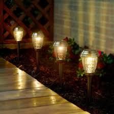 popular out door light throughout outdoor lighting exterior fixtures