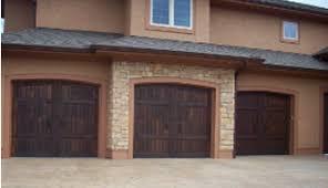 Overhead Garage Door Kansas City Accent Garage Doors Of Kansas City Home