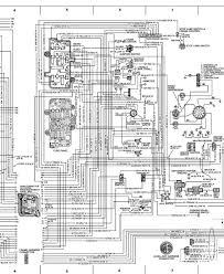 ford mondeo wiring diagram dolgular com