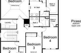 stunning fantasy house plans 20 photos home plans u0026 blueprints