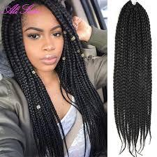 extention braid hairstyles 3x box braids hair crochet braids hairstyles secret hair