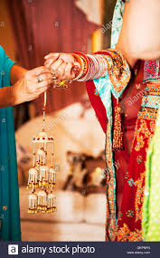 kaleere are two gold ornaments on sikh brides wrist wrists attached