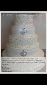 Cake Decorating Classes In Pa Welcome To Kriebel U0027s Custom Bakery A Unique Experience Awaits