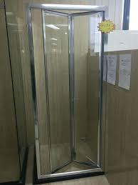 Sealing Shower Door Frame Shower Door Frame Only Seal Sealant Glass Jamb Descargalo Info