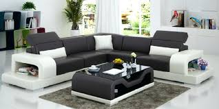 Leather Trend Sofa Leather Trends Sofa Fitnessarena Club