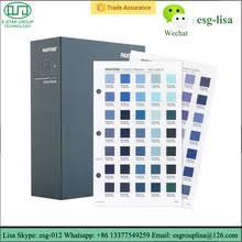 car paint color chart pantone color guide car paint color chart