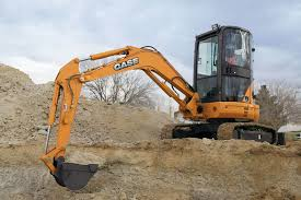 case cx31b mini excavator products case construction equipment