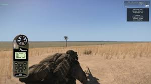 shooting moving target with ai awm l115a3 u0026 sierra 300 gr mk