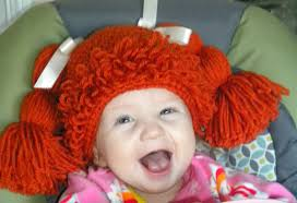 Homemade Cabbage Patch Kid Halloween Costume Compare Prices Cabbage Patch Kids Shopping Buy