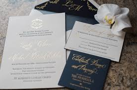 chicago wedding invitations navy fall chicago wedding chicago wedding wedding and weddings