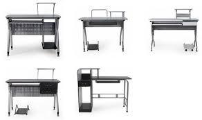 best buy computer table computer desk singapore sale 5 best places to buy computer desks in