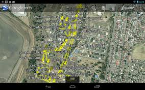 Google Maps Wisconsin by Wifi Stalker Android Apps On Google Play