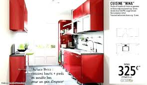 cuisine houdan prix cuisine houdan installation de cuisines cuisines nobilia cuisine