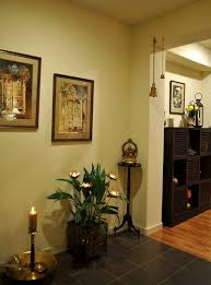 Home Interior Design Tips India 60 Best Indian Inspired Decor Images On Pinterest Indian
