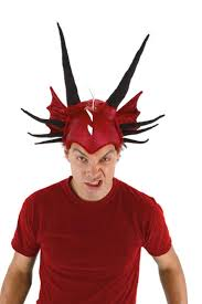 halloween costumes contact lenses 26 best mushu costume images on pinterest costumes dragon