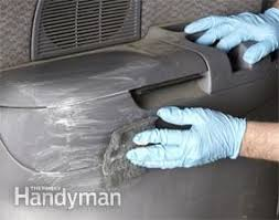 how to clean car interior at home 195 best car cleaning images on car hacks car