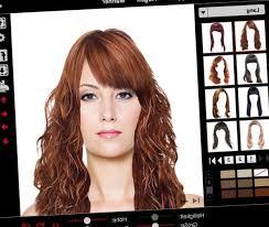 Frisuren Lange Haare Rundes Gesicht by Frisur Lange Haare Rundes Gesicht Trends Ideen 2017