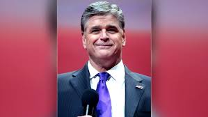 hannity movie let there be light let there be light sean hannity stands for christianity with new