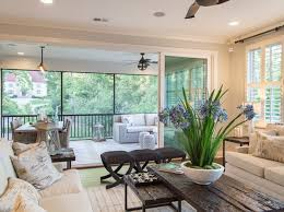Home Design Stores Charlotte Nc Charlotte Real Estate Charlotte Nc Homes For Sale Zillow