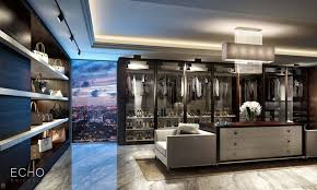 modern penthouses 5 stunning miami beach penthouses with pool penthouses