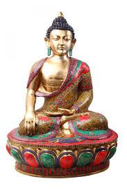 Buddha Home Decor Statues by Buy Exclusive Home Decor Masterpieces Statuestudio Com