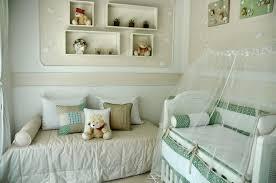 chambre blanche disque dur décoration chambre blanche disque dur 22 nantes 08330608 image