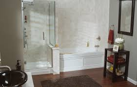 bathroom design center bathroom and kitchen designer remodeling services poulin