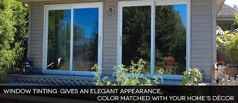 interior window tinting home window tinting philadelphia pa residential commercial tint for