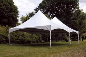 tent rental st louis 10x20 high peak frame tent rentals louisville ky where to rent