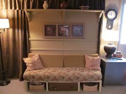 la musee com sofa bed design
