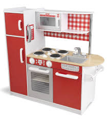 Kidkraft Island Kitchen by New Kidkraft Super Chef Kitchenpretend Play Toy Wooden Kitchen For