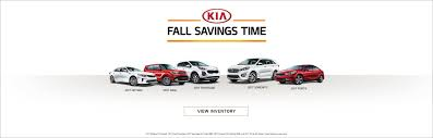 auto junkyard elizabeth nj avenel u0027s sansone kia new and used kia cars