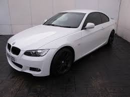 bmw 3 series 320i m sport bmw 3 series 320i 2010 auto images and specification