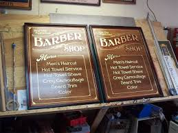 best 25 school barber shop ideas on barber chair