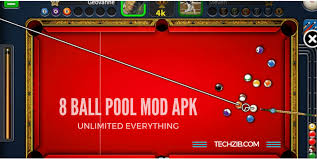 pool 8 apk 8 pool mod apk unlimited coins everything