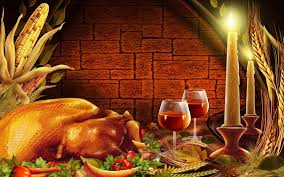 free awesome thanksgiving wallpapers