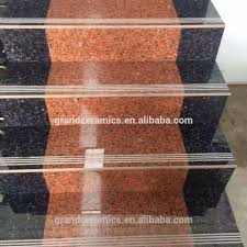 terrazzo tile terrazzo tile suppliers and manufacturers at