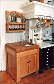 small kitchen sink units small kitchen sink 100 30 kitchen sinks water creation ss u 3018b