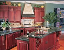 D Discount Kitchen Cabinets Cabinet Distributors Kitchens Baths - Discount kitchen cabinets bay area
