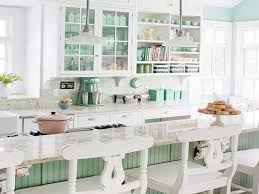 kitchen island accessories mint green bath towels aqua kitchen accessories for mint green