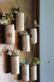 100 best diy wine cork crafts images on pinterest wine cork