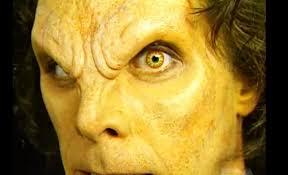 novelty contact lenses present halloween health hazard ny daily news