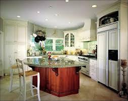 thomasville kitchen cabinet cream thomasville kitchen cabinet cream reviews 6408 throughout kitchen