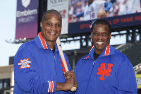 Answer Man Dwight Gooden Talks - darryl strawberry to discuss addiction recovery at saint leo tbo com