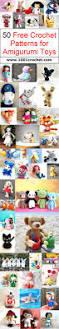 best 25 crochet patterns for baby ideas on pinterest crochet