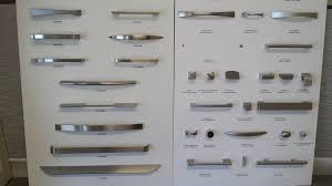 Cabinet Door Handles Home Depot Kitchen Cabinet Door Handles Home Depot Kitchen Design Ideas