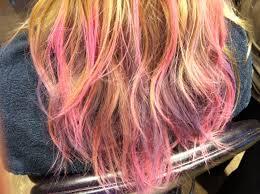 kevin murphy hair love by haartek