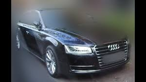 new 2018 audi a8l tfsi quattro new generations will be made in